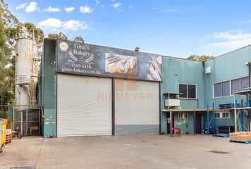 6 Braidwood Street Strathfield South, NSW 2136