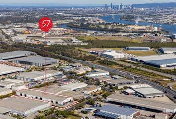 57 Trade Street Lytton, QLD 4178