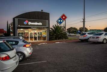 Domino's Pizza, 201 First Street Geraldton, WA 6530