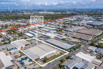 501 Bilsen Road Geebung, QLD 4034