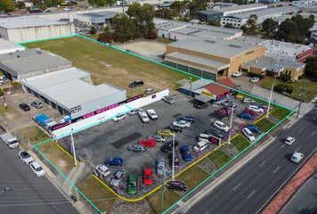 94 Compton Road Underwood, QLD 4119