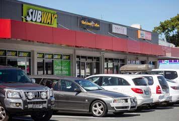 26 Evans Avenue Mackay, QLD 4740