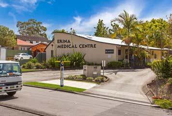415 Terrigal Drive Erina, NSW 2250
