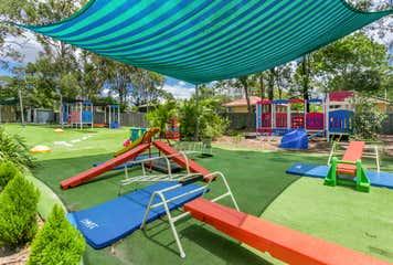 40 Monash Road Loganlea, QLD 4131