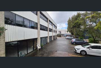 29 Hely Street Wyong, NSW 2259