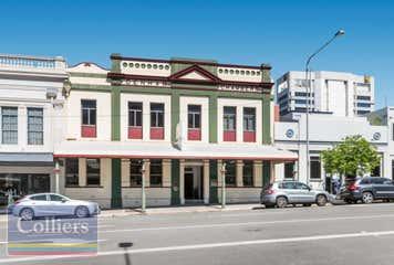60-66 Denham Street Townsville City, QLD 4810