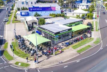 22 Maroochydore Road Maroochydore, QLD 4558