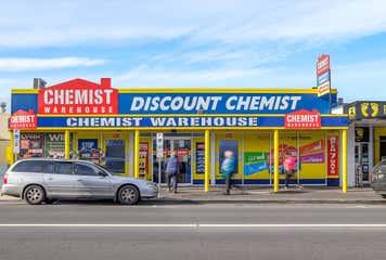 Chemist Warehouse, 2 Gordon Street Sorell, TAS 7172