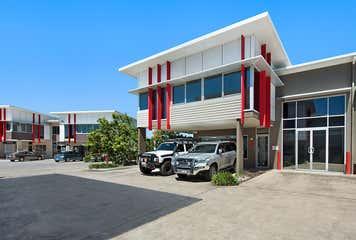 2/14 Ashtan Place Banyo, QLD 4014