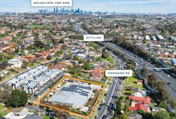 38A Coonans Road Pascoe Vale South, VIC 3044