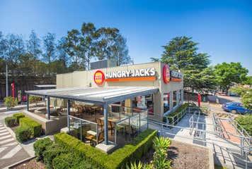 145 Bridge Street Muswellbrook, NSW 2333