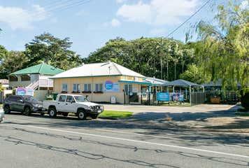 160-162 Hoare Street Manunda, QLD 4870