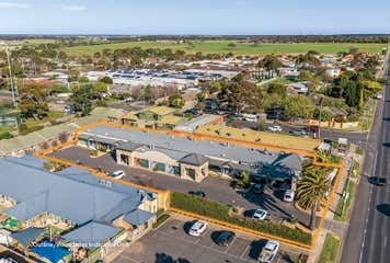 Tristar Medical Group, 284 Torquay Road Grovedale, VIC 3216