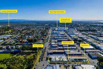 194 Anzac Avenue Kippa-Ring, QLD 4021