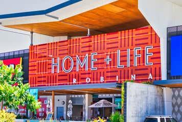 Robina Home + Life, 550 Christine Avenue Robina, QLD 4226