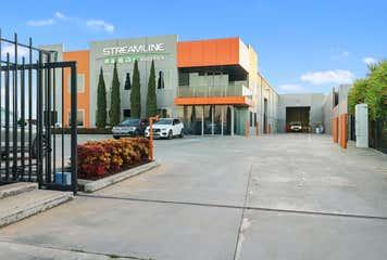 Streamline Supplies, 9 Joseph Baldwin Place Shepparton, VIC 3630