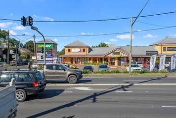 Lot 3, 34-36 Macquarie Street Windsor, NSW 2756