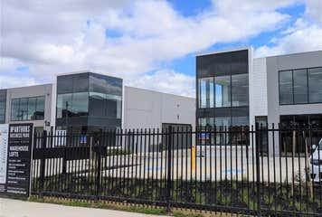 McArthurs Business Park, 6/40-52 McArthurs Road Altona North, VIC 3025