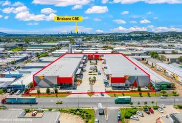 576-584 Boundary Road Archerfield, QLD 4108