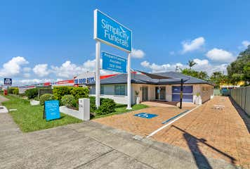 214 Nicklin Way Warana, QLD 4575