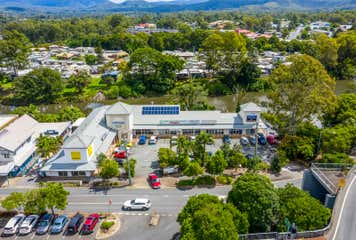 Station Street Specialist Centre Lot 6, 1 Station Street Nerang, QLD 4211