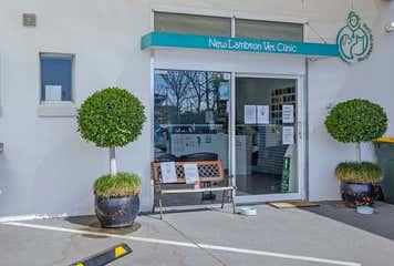 126 Lambton Road Broadmeadow, NSW 2292