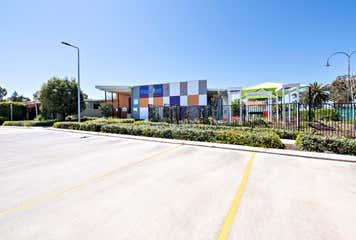 4R Wellington Road Dubbo, NSW 2830