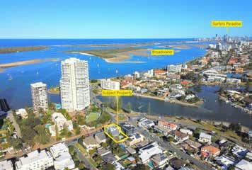 6 Bayview Street Runaway Bay, QLD 4216
