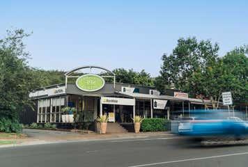 398 Tarragindi Road Moorooka, QLD 4105