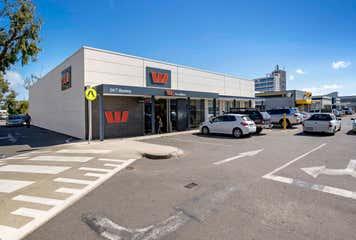 Westpac, 8 Chapman Road Geraldton, WA 6530
