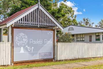23 Hope Street Laidley, QLD 4341