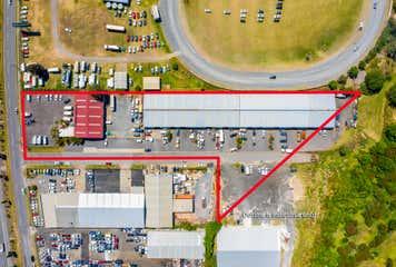 1436 Ipswich Road Rocklea, QLD 4106