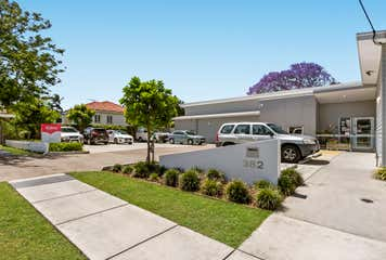 382 Tufnell Road Banyo, QLD 4014