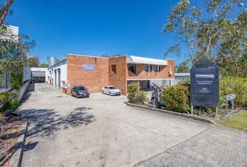 Unit 1 & 2, 40 Container Street Tingalpa, QLD 4173