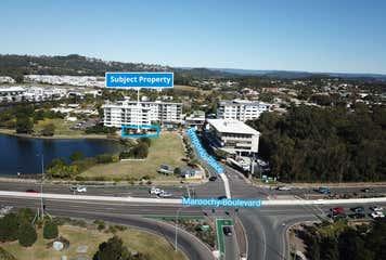 701/7 Emporio Place Maroochydore, QLD 4558