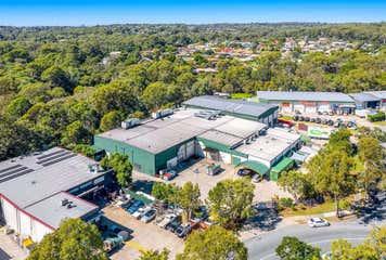 23-25 Neumann Road Capalaba, QLD 4157