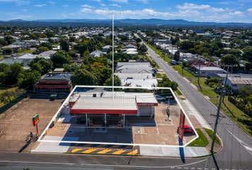 134-136 Blackstone Road Silkstone, QLD 4304