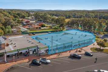 4-6 Fishing Point Road Rathmines, NSW 2283