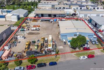 20 Bronze Street Sumner, QLD 4074