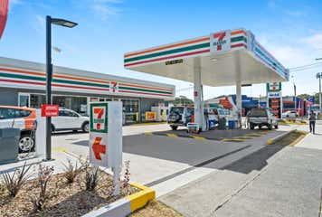 79-83 Rawson Road Woy Woy, NSW 2256