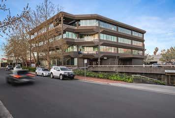 Office Complex, 429 Swift Street Albury, NSW 2640