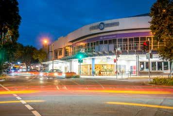 Multi-tenanted Investment, 1208 Sandgate Road Nundah, QLD 4012