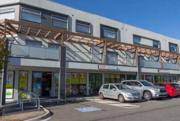 Corner Retail Investment, 8 Maksi Way Cranbourne North, VIC 3977