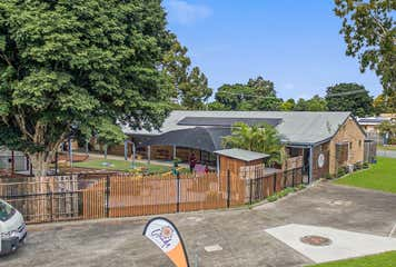 55 Fortune Esplanade Caboolture South, QLD 4510