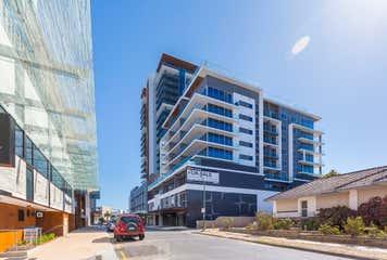 Lot 50, 5-7 Harper Terrace South Perth, WA 6151