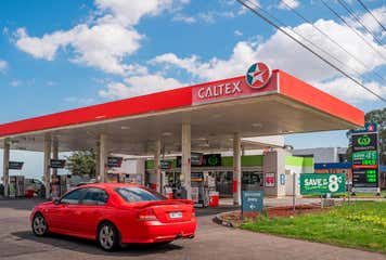 EG Group/Woolworths Petrol, 190-198 Wellington Road Clayton, VIC 3168