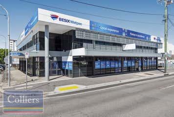 514 Sturt Street Townsville City, QLD 4810