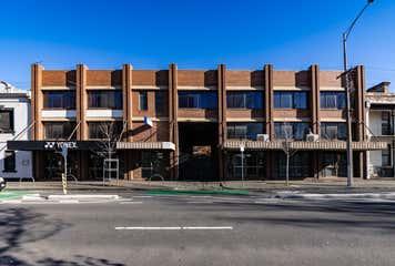 123-133 Peel Street North Melbourne, VIC 3051