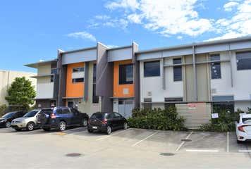 14/67 Depot Street Banyo, QLD 4014