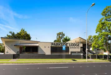 411 Enoggera Road Alderley, QLD 4051
